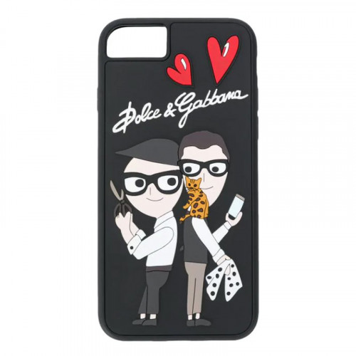 PHONE COVER 7-8