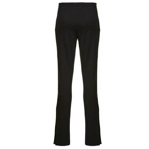 WOMEN'S SLIM TRACK PANTS