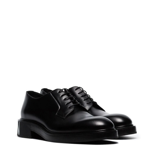 VLTN DERBY SHOES