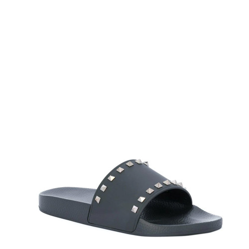 ROCKSTUD POOL SLIDES