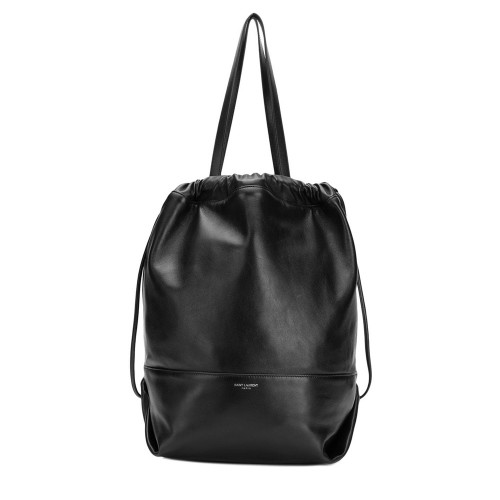 HARLEM DRAWSTRING BAG