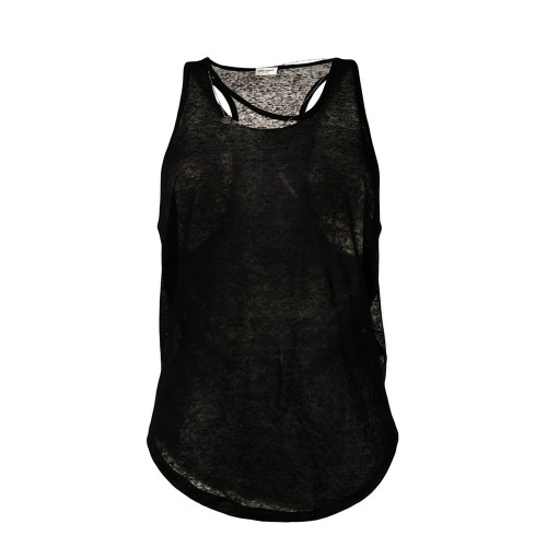 SLIM-FIT TANK TOP