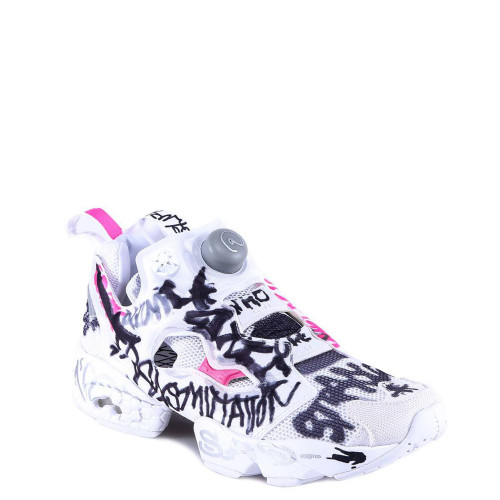 GRAFFITI INSTAPUMP FURY 2.0